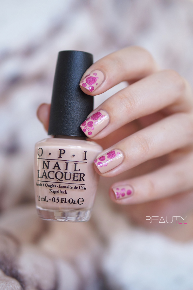 diy-valentines-day-nail-art-beautyill (4)