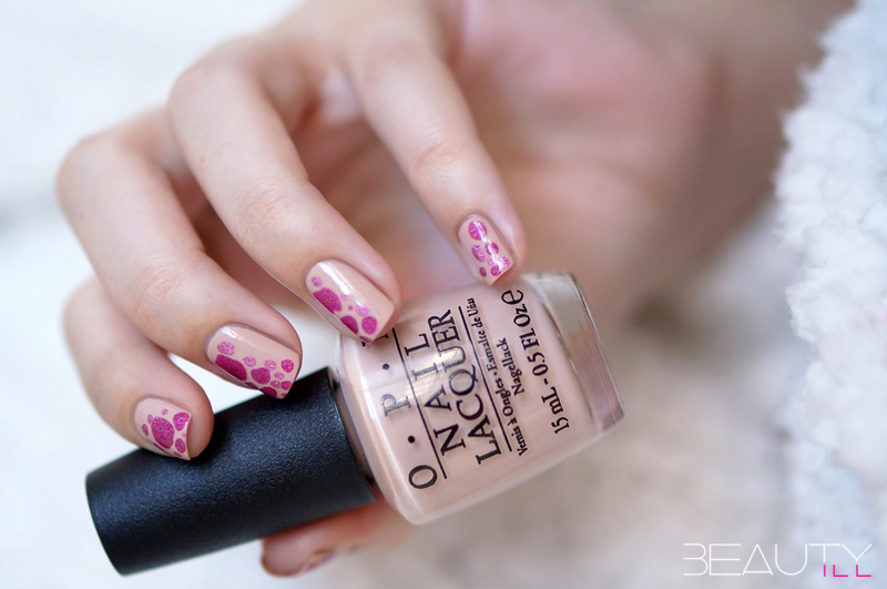 diy-valentines-day-nail-art-beautyill (6)