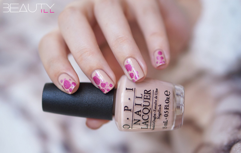 diy-valentines-day-nail-art-beautyill (9)