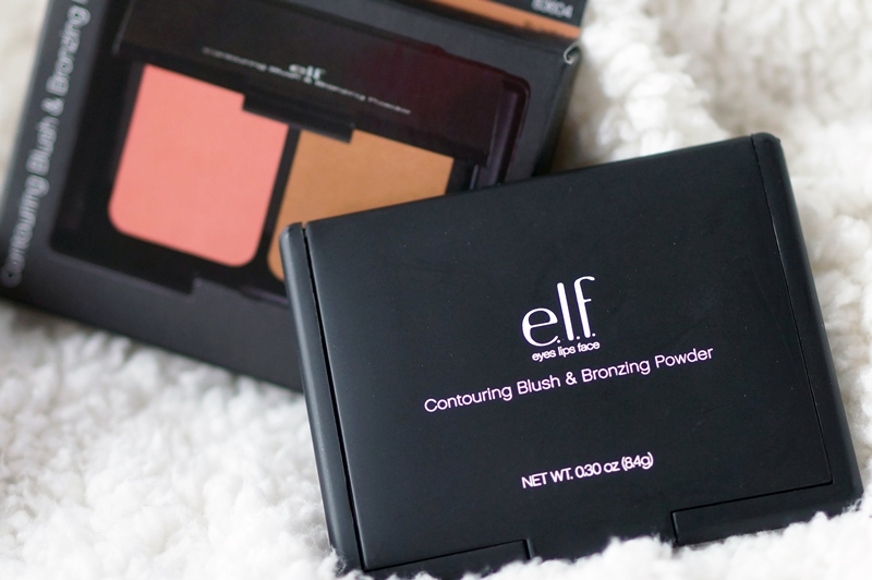 elf-e.l.f-Fiji-Blush-and-Bronzer-Duo  (4)