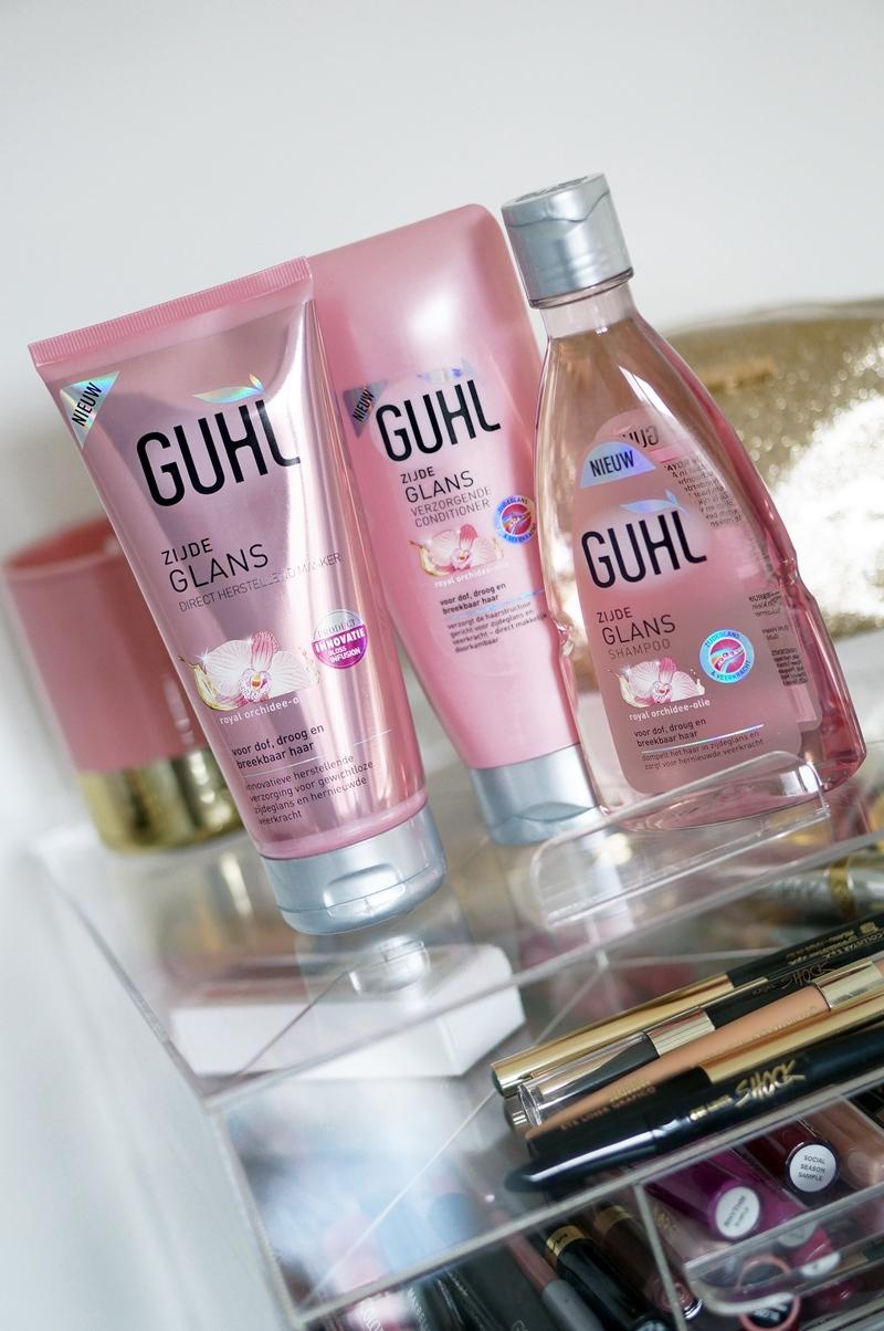 guhl-zijde-glans-shampoo-conditioner-mask-review (3)