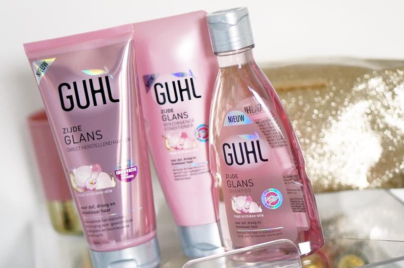 guhl-zijde-glans-shampoo-conditioner-mask-review (4)