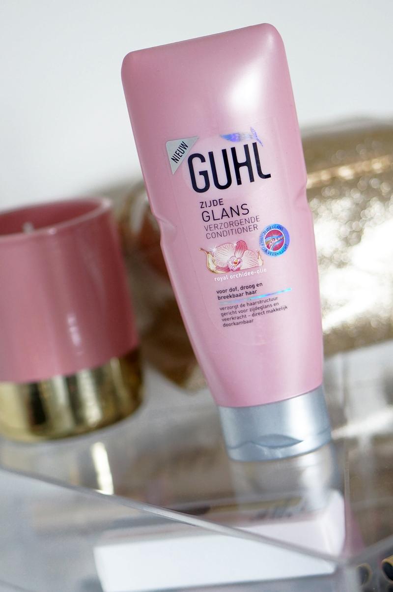 guhl-zijde-glans-shampoo-conditioner-mask-review (5)