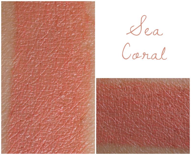 kardashian-beauty-en-joystick-sea-coral-shocking-pink (4)