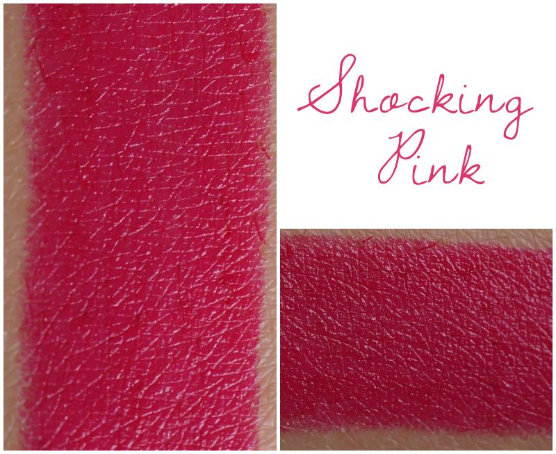 kardashian-beauty-en-joystick-sea-coral-shocking-pink (5)