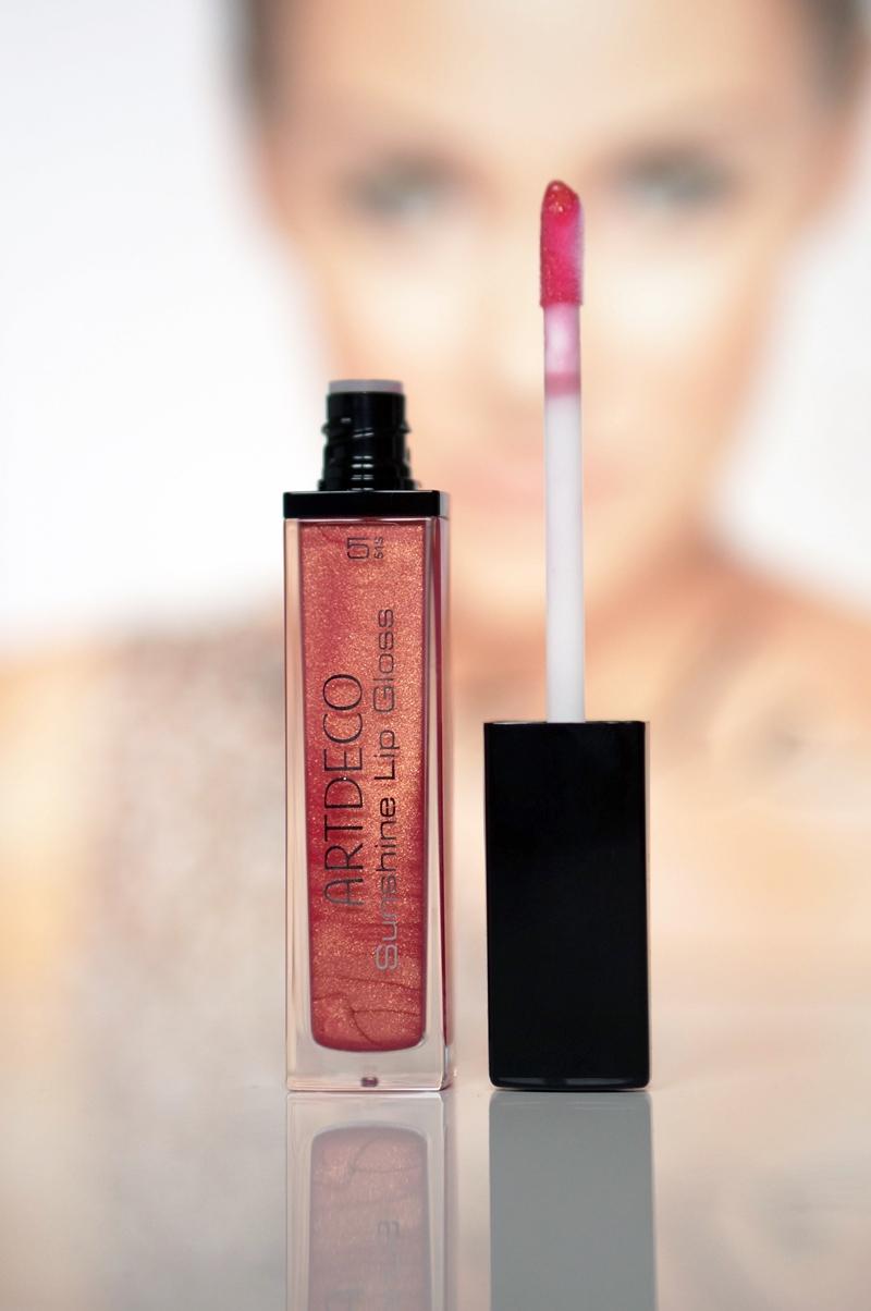 lipgloss (4)
