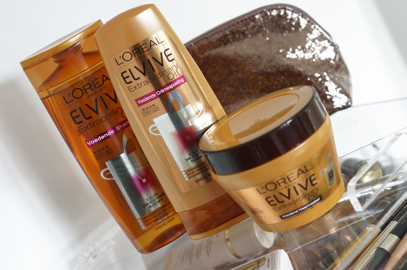 loreal-elvive-extraordinary-oil-shampoo-conditioner-mask-review (4)