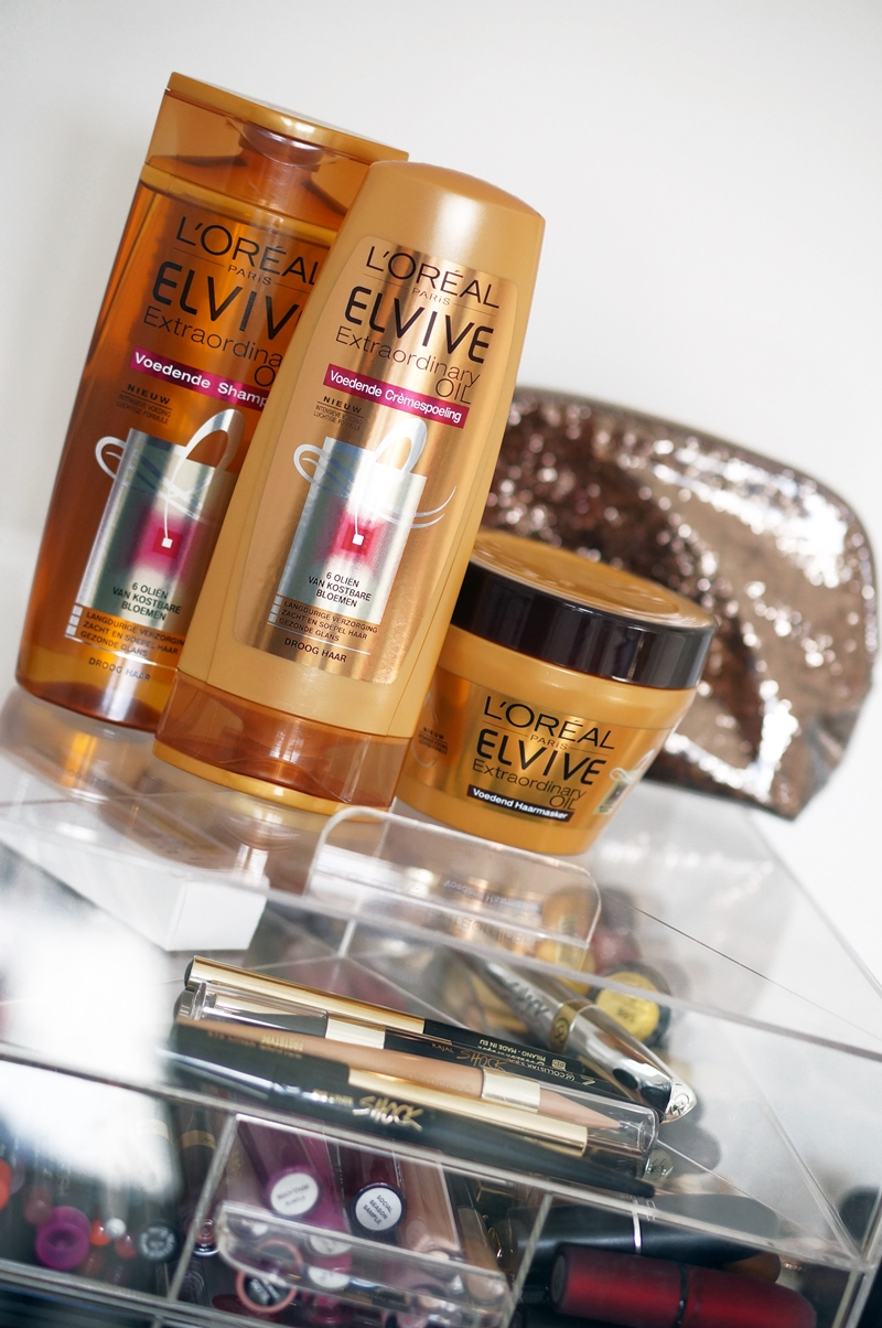 loreal-elvive-extraordinary-oil-shampoo-conditioner-mask-review (5)