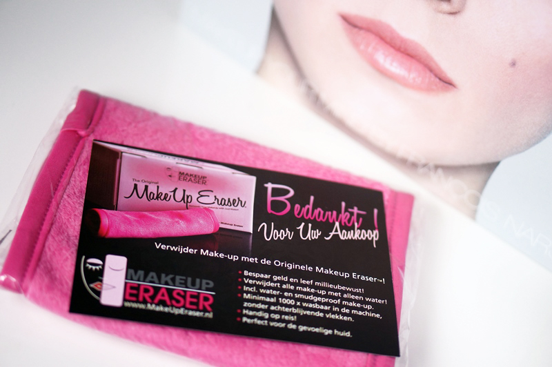 makeup-eraser-review-beautyill (8)