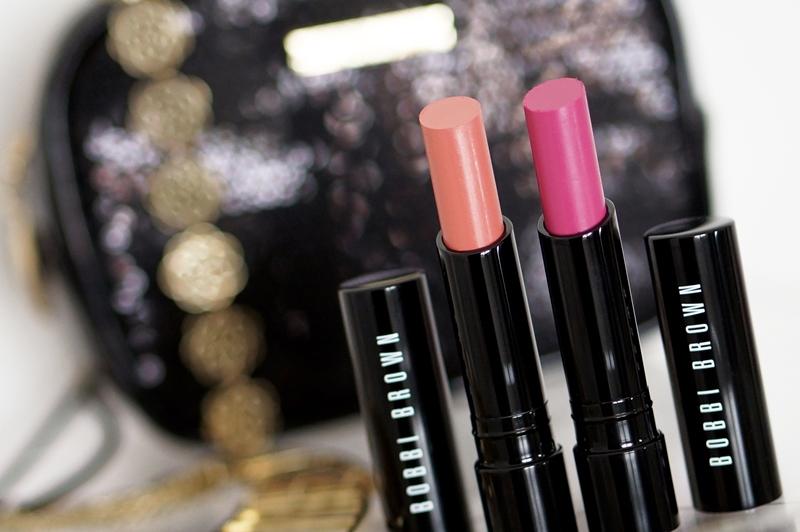 Bobbi-brown-sheer-lip-color-pink-violet-shell (5)