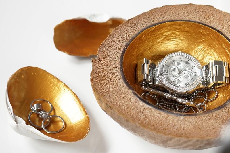 DIY-gold-dish (4)