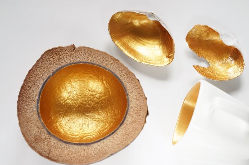DIY-gold-dish (8)