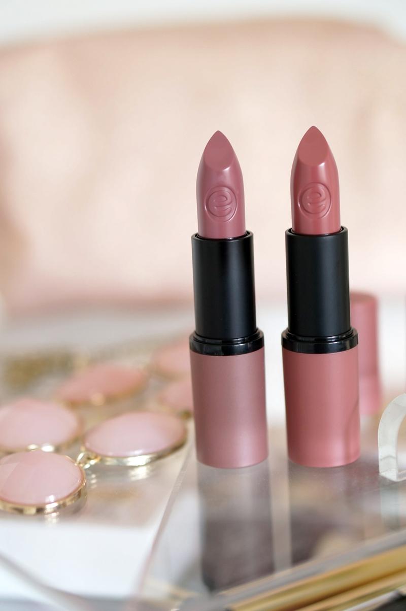 Essence-longlasting-lipstick-03-come-naturally-05-cool-nude (5)
