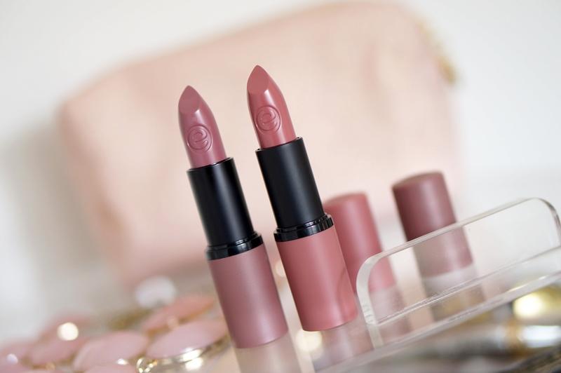 Essence-longlasting-lipstick-03-come-naturally-05-cool-nude (6)