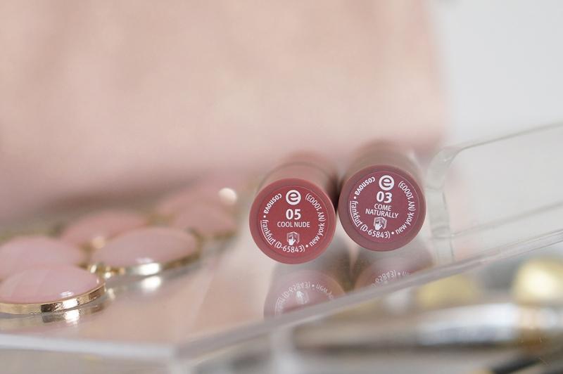 Essence-longlasting-lipstick-03-come-naturally-05-cool-nude