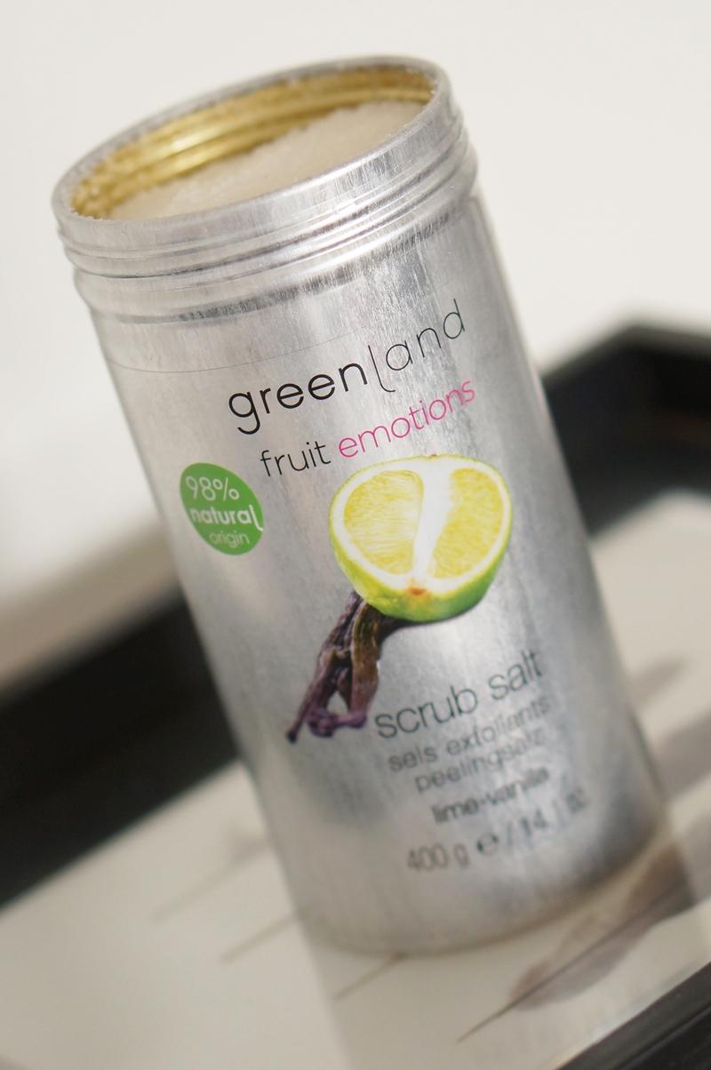 Greenland-scrub-salt-lime-vanilla (5)