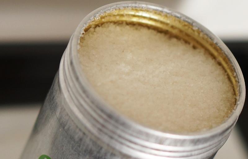 Greenland-scrub-salt-lime-vanilla (6)