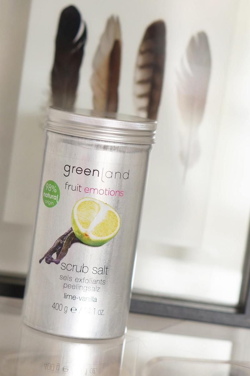 Greenland-scrub-salt-lime-vanilla
