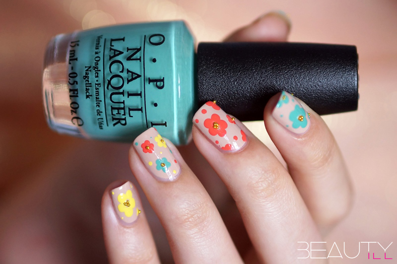 Happy-easter-nail-art-opi-beautyill (1)
