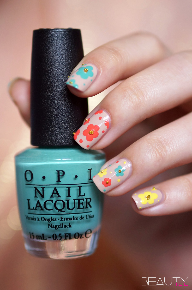 Happy-easter-nail-art-opi-beautyill (2)