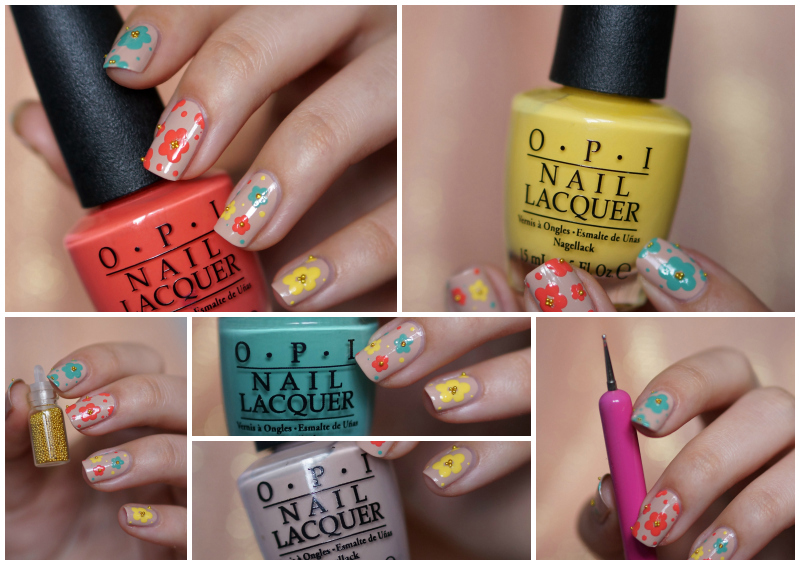 Happy-easter-nail-art-opi-beautyill (3)