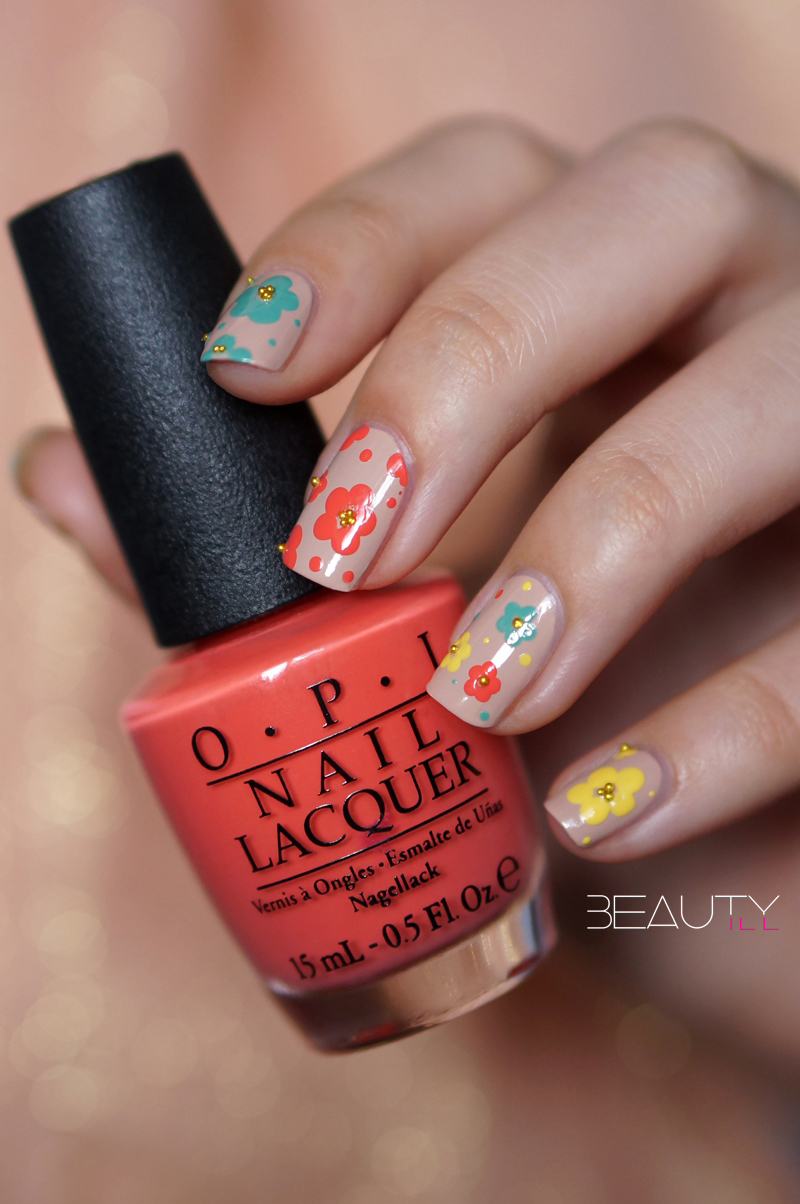 Happy-easter-nail-art-opi-beautyill (7)