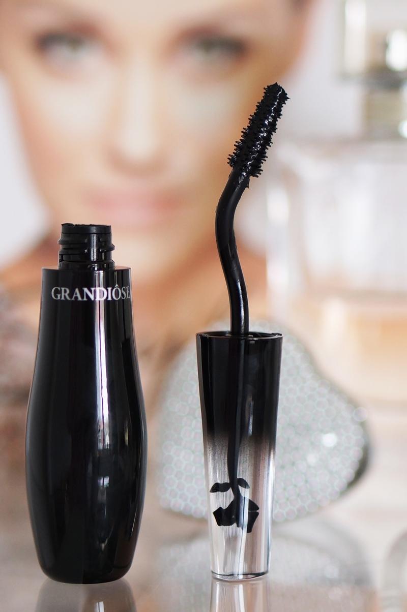 Lancôme-grandiôse-mascara-review (1)