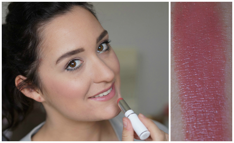 Lancôme-shine-love-lipstick-review-swatches-look-beautyill (1)