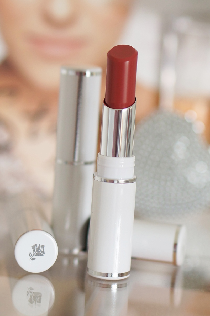 Lancôme-shine-love-lipstick-review-swatches-look-beautyill (6)