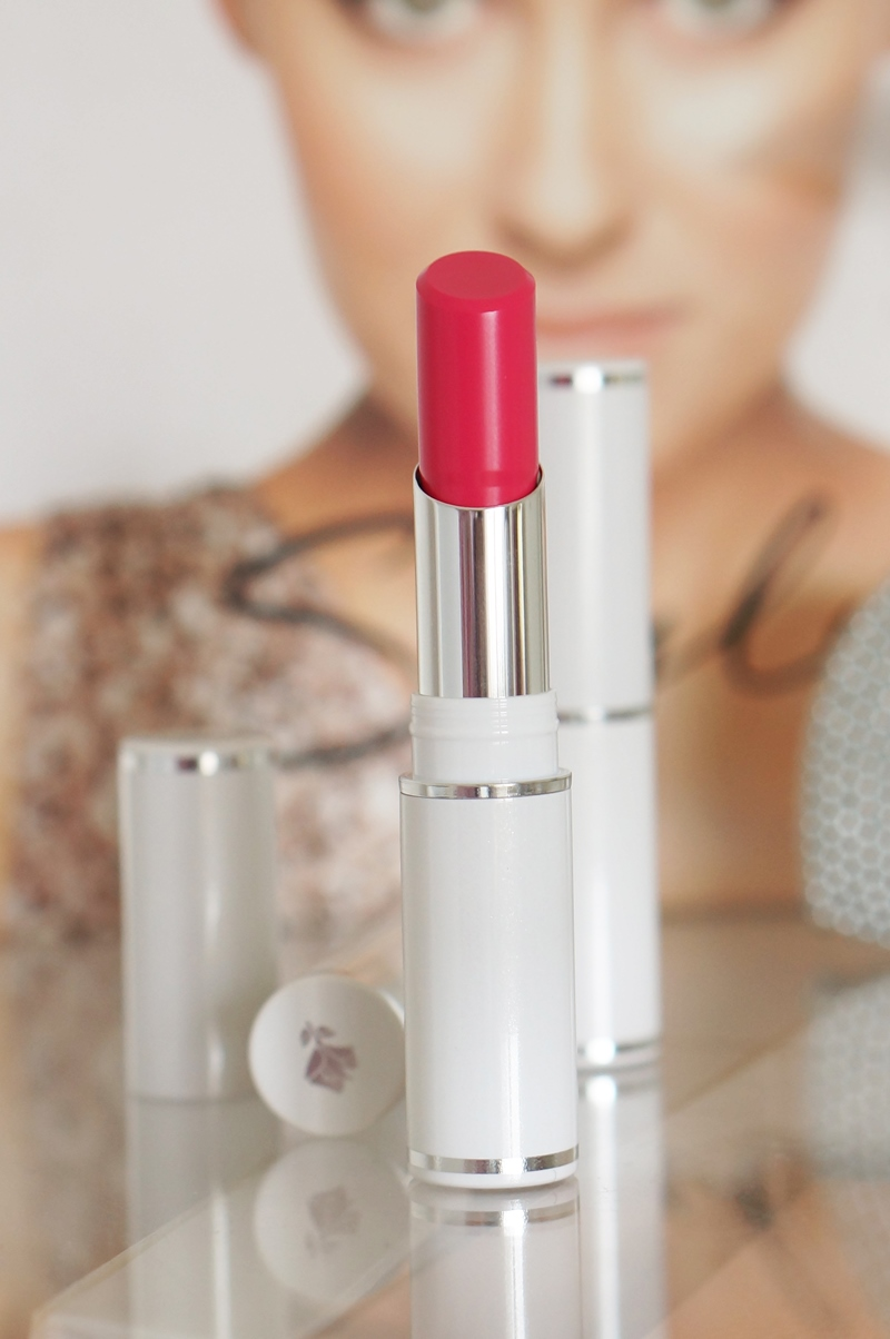 Lancôme-shine-love-lipstick-review-swatches-look-beautyill (8)