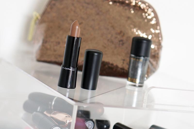 MAC-Taupe-Wood-lipstick (12)