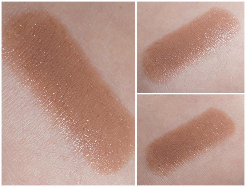 MAC-Taupe-Wood-lipstick (6)