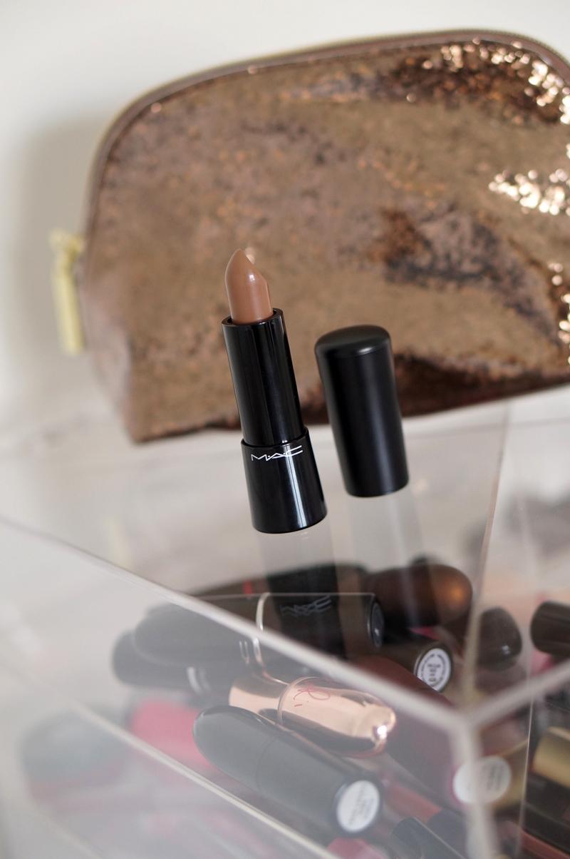 MAC-Taupe-Wood-lipstick (8)