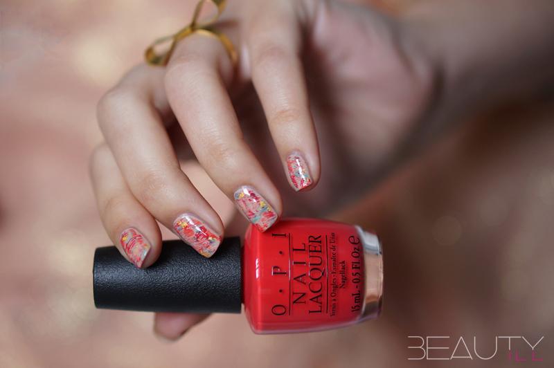 OPI-Spring-Swipe-nail-art-beautyill (5)