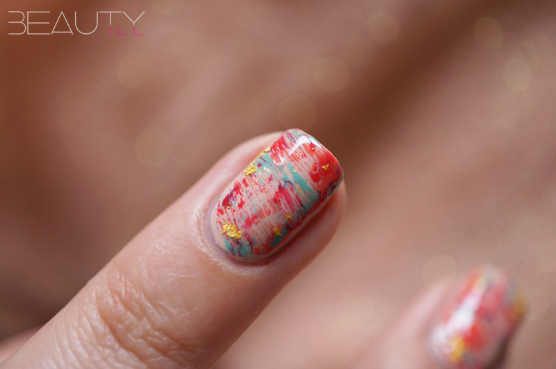 OPI-Spring-Swipe-nail-art-beautyill (7)