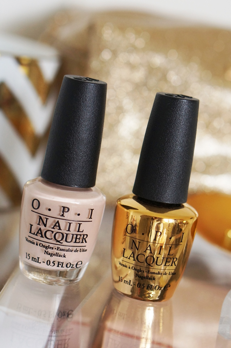 OPI-Spring-Swipe-nail-art-beautyill (8)