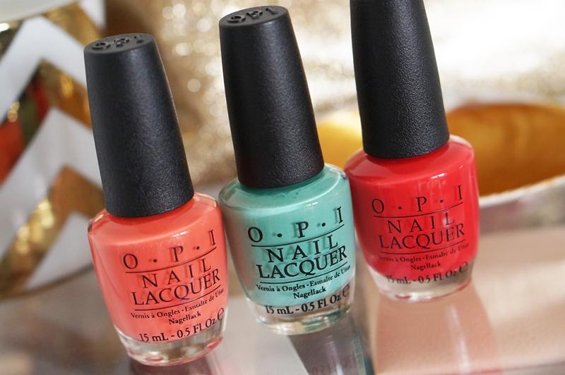 OPI-Spring-Swipe-nail-art-beautyill (9)