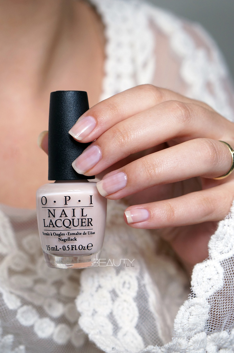 OPI-act-your-beige! (35)
