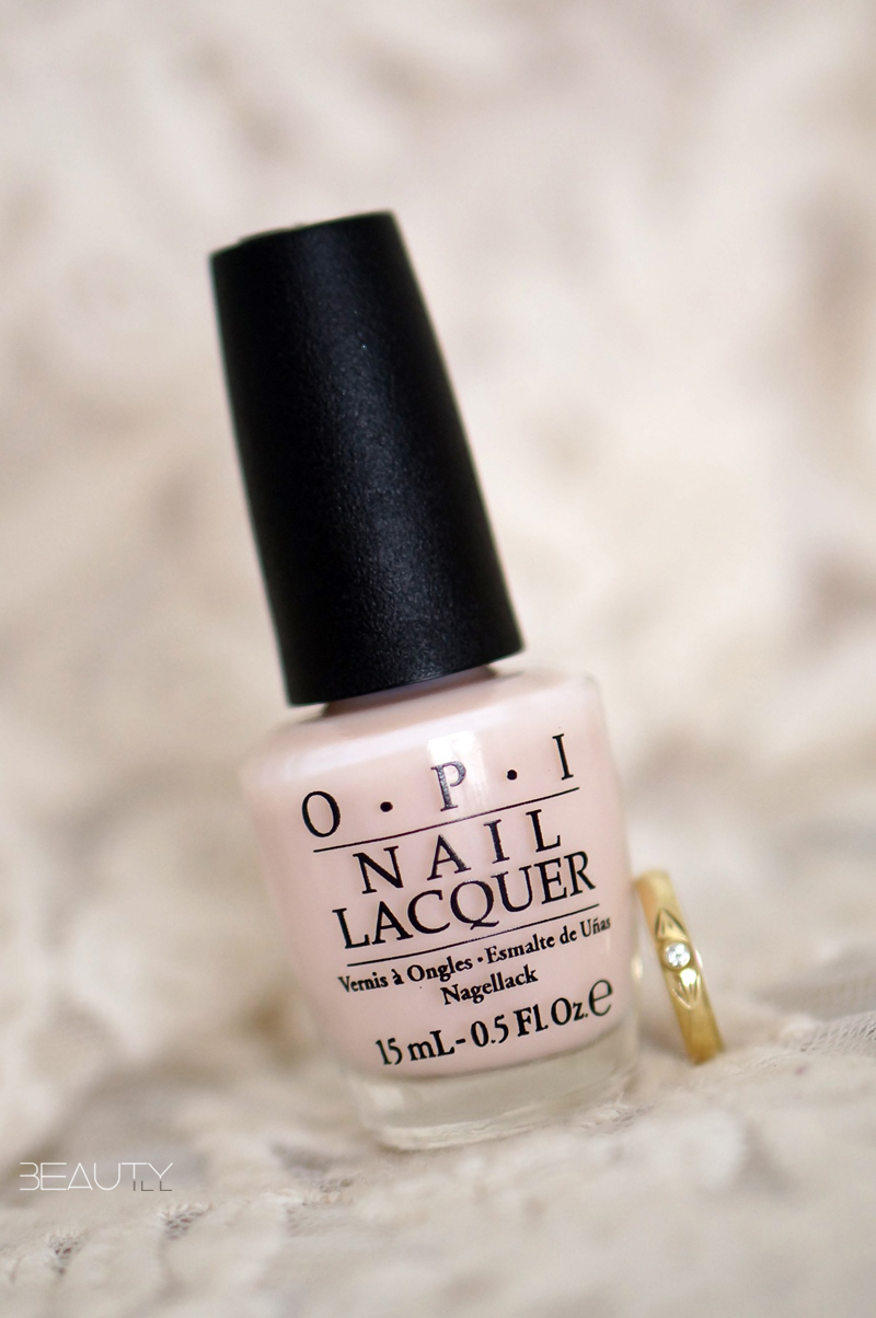 OPI-act-your-beige!2
