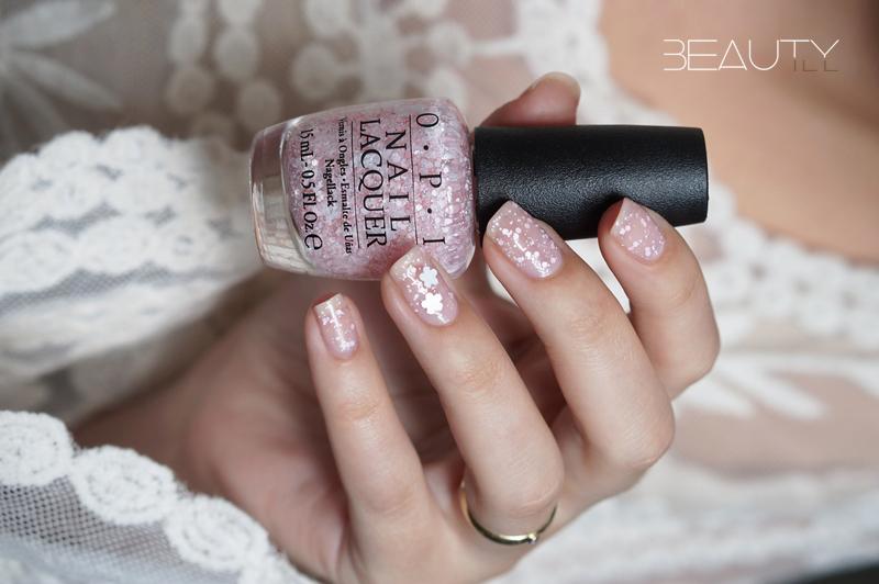 OPI-petal-soft (29)