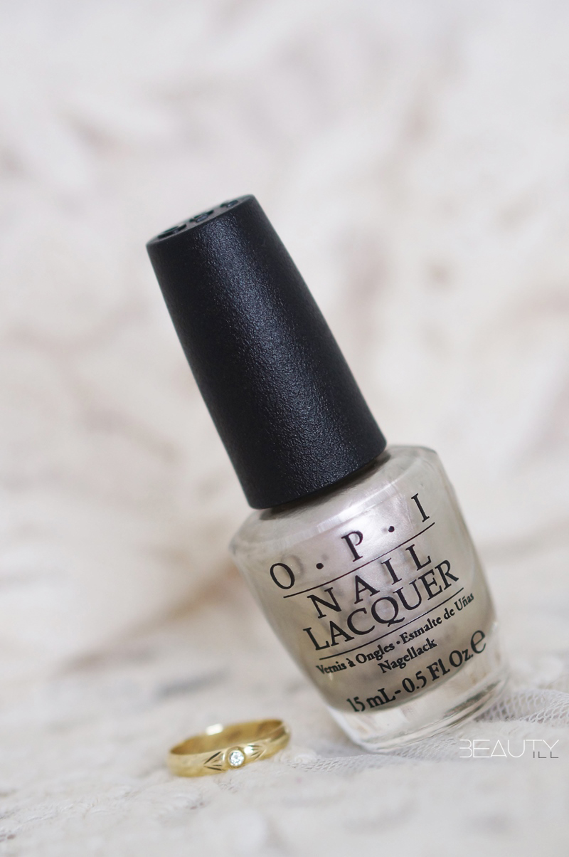 OPI-this-silver-is-mine-5