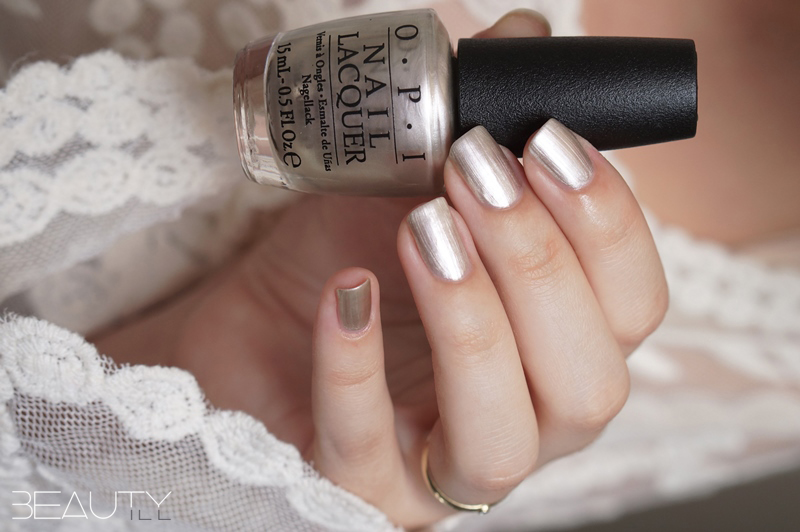 OPI-this-silver's-mine! (11)