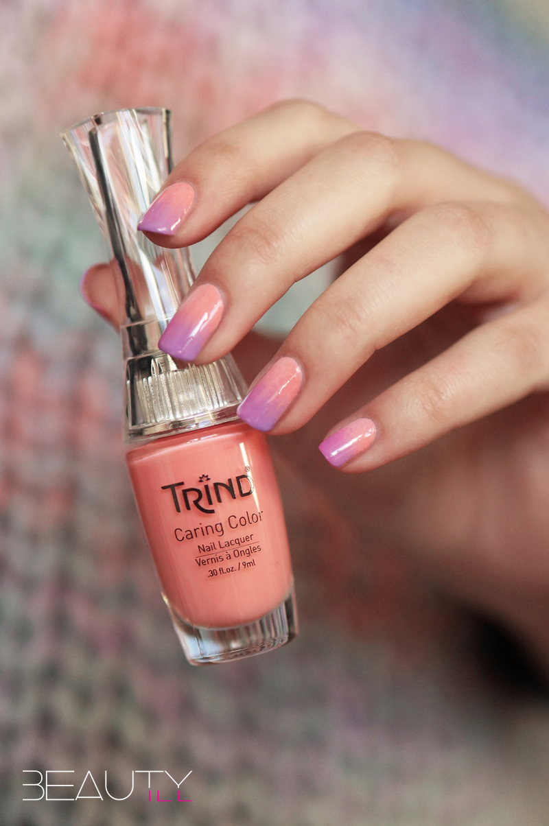 Trind-Spring-Summer-2015-nailart-beautyill-gradient (3)