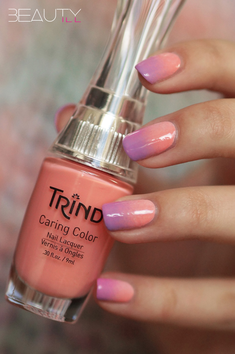 Trind-Spring-Summer-2015-nailart-beautyill-gradient (4)