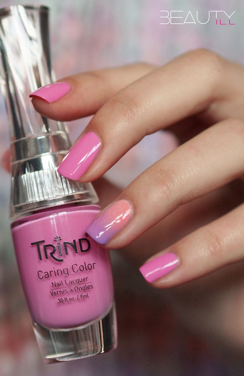 Trind-summer-spring-2015-Strawberry-lemonade (22)