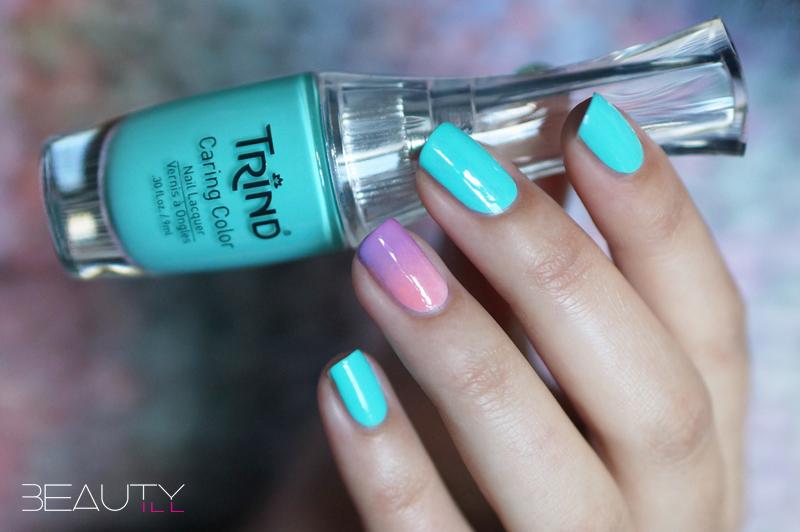 Trind-summer-spring-2015-catch-my-mint (15) - kopie