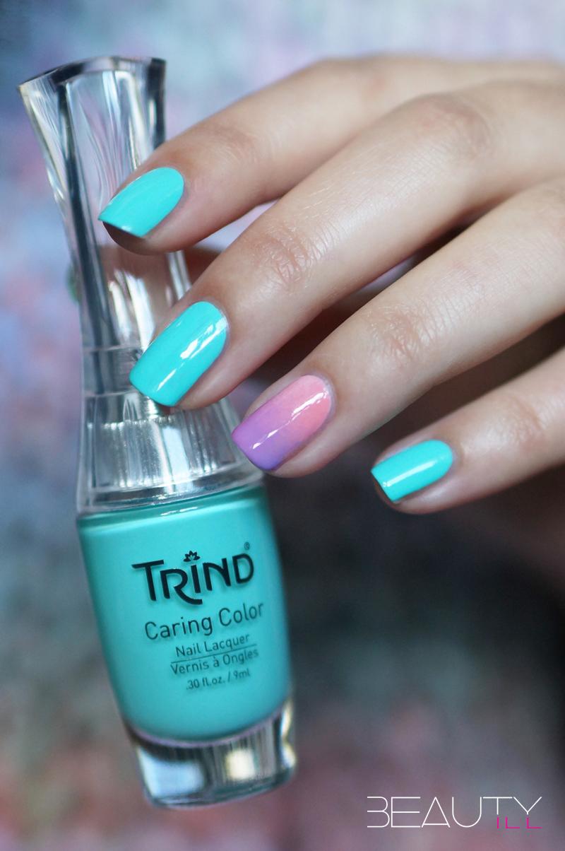 Trind-summer-spring-2015-catch-my-mint (15)