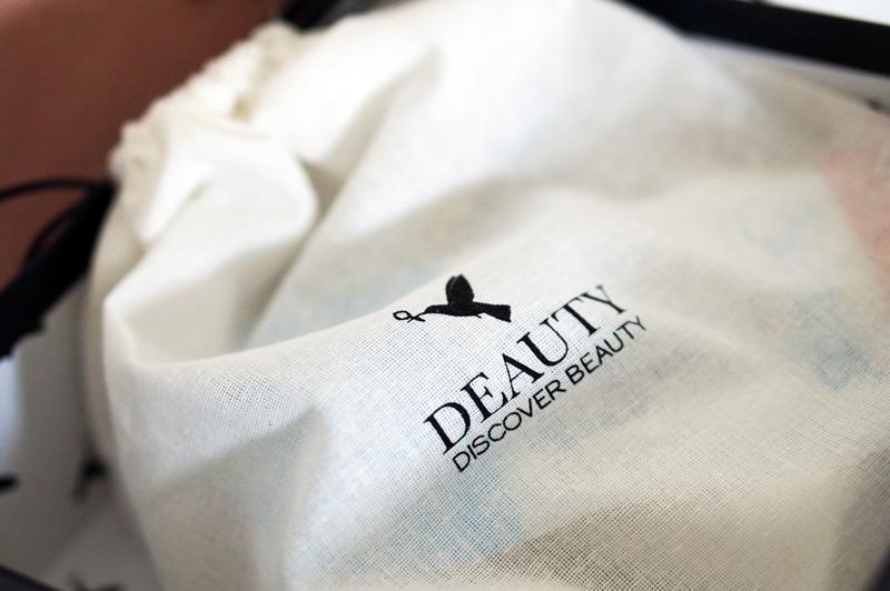 deauty-unboxing-maart-2015 (6)