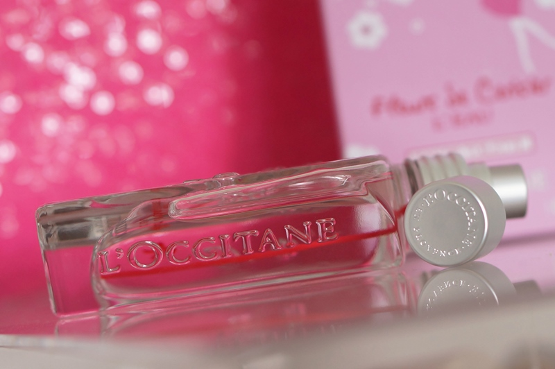l-occitane-fleurs-le-cerisier-eau-de-toilette (1)
