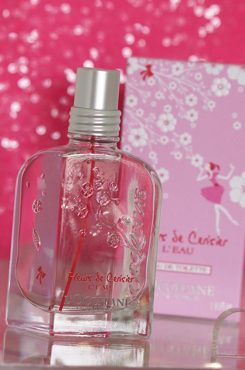 l-occitane-fleurs-le-cerisier-eau-de-toilette (2)